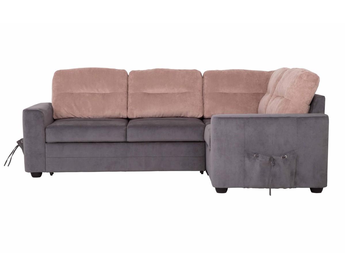 "Угловой диван ""Беллино"""