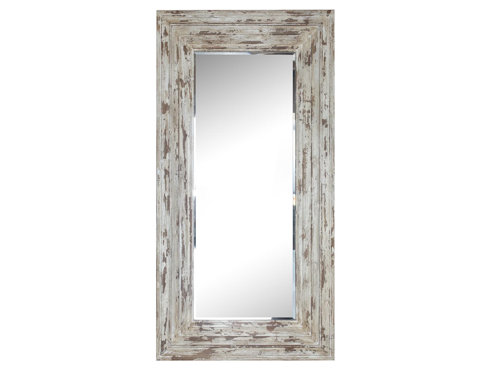 Зеркало настенноеНастенные зеркала<br>&amp;lt;span style=&amp;quot;line-height: 24.9999px;&amp;quot;&amp;gt;Вес 8 кг.&amp;lt;/span&amp;gt;<br><br>Material: Дерево<br>Ширина см: 76<br>Высота см: 100<br>Глубина см: 5