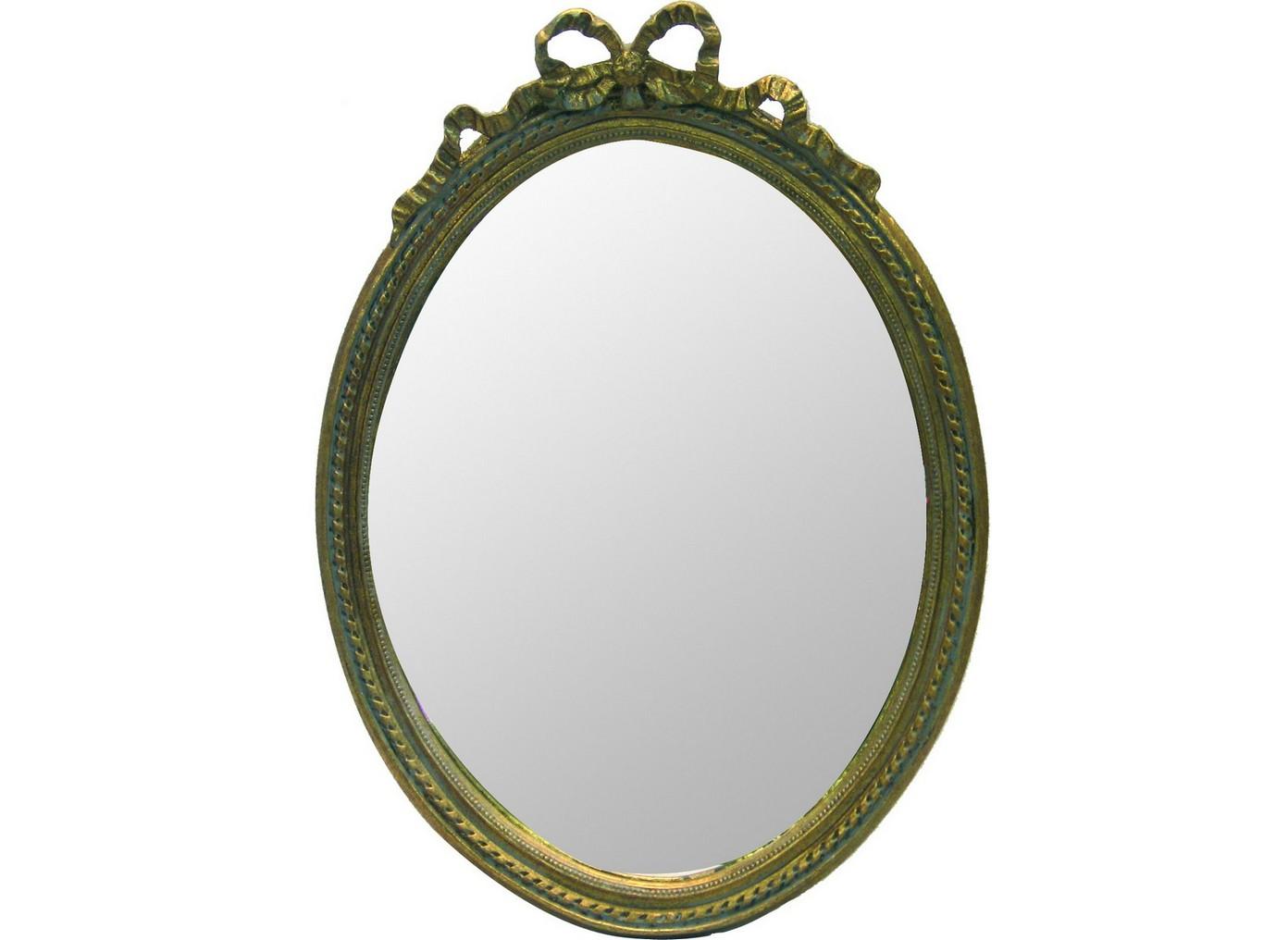"Зеркало ""Margo"""