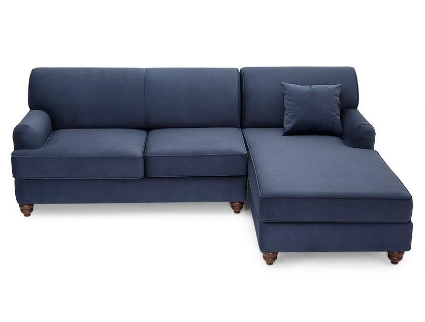 Угловой диван-кровать OneУгловые раскладные диваны<br>Угловой диван MyFurnish One точно следует концепции всей серии: это компактный современный предмет мебели, подходящий к самым разным интерьерам. Габариты тут невероятно сжатые, меньше 240 см в ширину и чуть более 160 см от стены, к которой будет прислонена спинка. Все это обито прочной рогожкой и снабжено аккуратными ножками различной формы. Очень уместной угловая версия MyFurnish будет в небольших помещениях или как первый экземпляр дизайнерской мебели в доме.&amp;lt;div&amp;gt;&amp;lt;b style=&amp;quot;line-height: 1.78571;&amp;quot;&amp;gt;Каркас и ножки:&amp;lt;/b&amp;gt;&amp;lt;span style=&amp;quot;line-height: 1.78571;&amp;quot;&amp;gt; массив сосны и березы, фанера.&amp;lt;/span&amp;gt;&amp;lt;/div&amp;gt;&amp;lt;div&amp;gt;&amp;lt;b style=&amp;quot;line-height: 1.78571;&amp;quot;&amp;gt;Сиденье и спинка:&amp;lt;/b&amp;gt;&amp;lt;span style=&amp;quot;line-height: 1.78571;&amp;quot;&amp;gt; пружины Nosag, ремни, высокоэластичный ППУ&amp;lt;/span&amp;gt;&amp;lt;/div&amp;gt;&amp;lt;div&amp;gt;&amp;lt;b style=&amp;quot;line-height: 1.78571;&amp;quot;&amp;gt;Обивка:&amp;lt;/b&amp;gt;&amp;lt;span style=&amp;quot;line-height: 1.78571;&amp;quot;&amp;gt;&amp;amp;nbsp;Немнущаяся, устойчивая к стиранию упругая ткань Paris. 25 натуральных оттенков.&amp;lt;/span&amp;gt;&amp;lt;/div&amp;gt;&amp;lt;div&amp;gt;&amp;lt;b style=&amp;quot;line-height: 1.78571;&amp;quot;&amp;gt;The Furnish&amp;lt;/b&amp;gt;&amp;lt;span style=&amp;quot;line-height: 1.78571;&amp;quot;&amp;gt; предоставляет покупателю гарантию качества, действующую в течение 12 календарных месяцев со дня получения.&amp;lt;/span&amp;gt;&amp;lt;/div&amp;gt;&amp;lt;div&amp;gt;&amp;lt;br&amp;gt;&amp;lt;/div&amp;gt;<br><br>Material: Текстиль<br>Length см: None<br>Width см: 232<br>Depth см: 165<br>Height см: 89