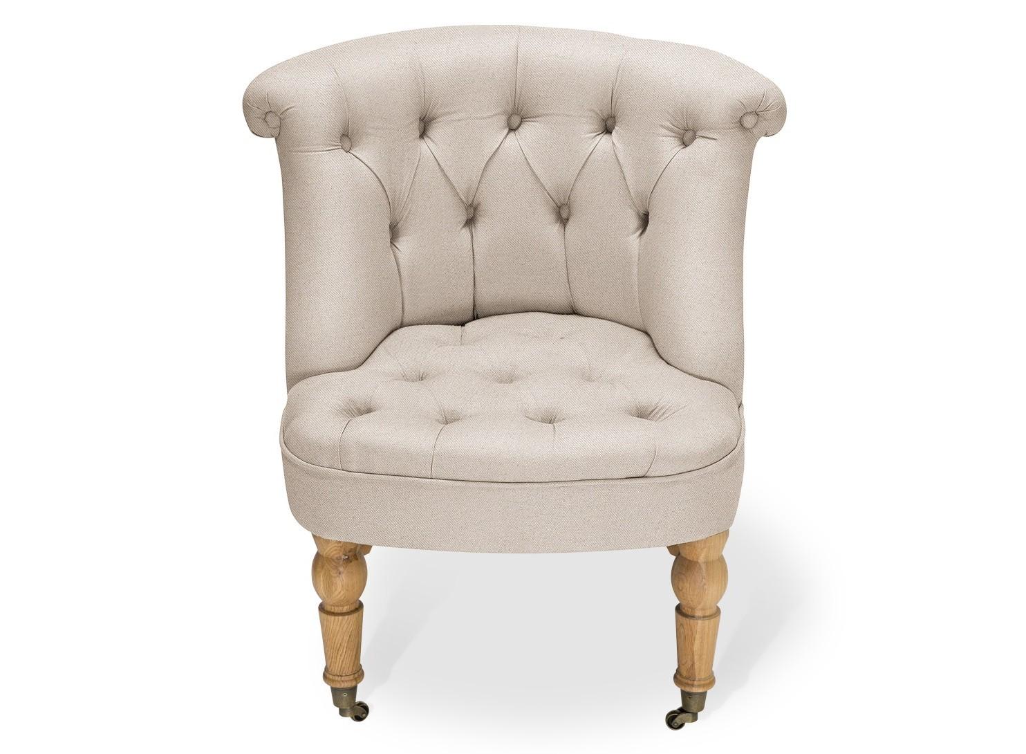 """Кресло """"Becky Armchair"""""""