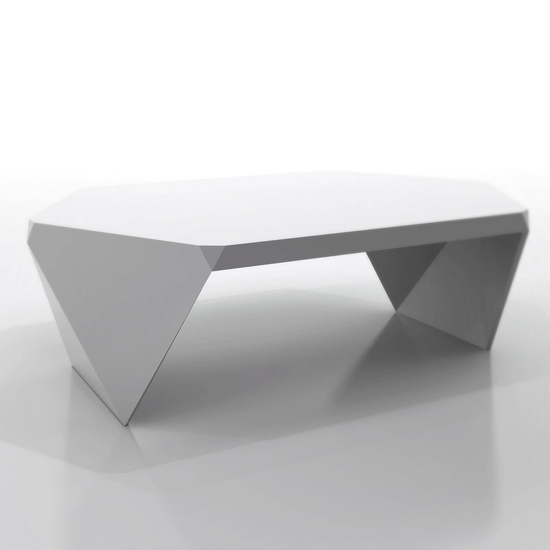 Стол для переговоров ГексагонПисьменные столы<br>&amp;lt;div&amp;gt;Материал: искусственный камень Corian&amp;lt;/div&amp;gt;&amp;lt;div&amp;gt;Особенности: на основание крепится мебельный войлок&amp;lt;/div&amp;gt;&amp;lt;div&amp;gt;&amp;lt;br&amp;gt;&amp;lt;/div&amp;gt;&amp;lt;div&amp;gt;Варианты цвета: белый и черный&amp;amp;nbsp;&amp;lt;/div&amp;gt;<br><br>Material: Камень<br>Width см: 180<br>Depth см: 132<br>Height см: 74