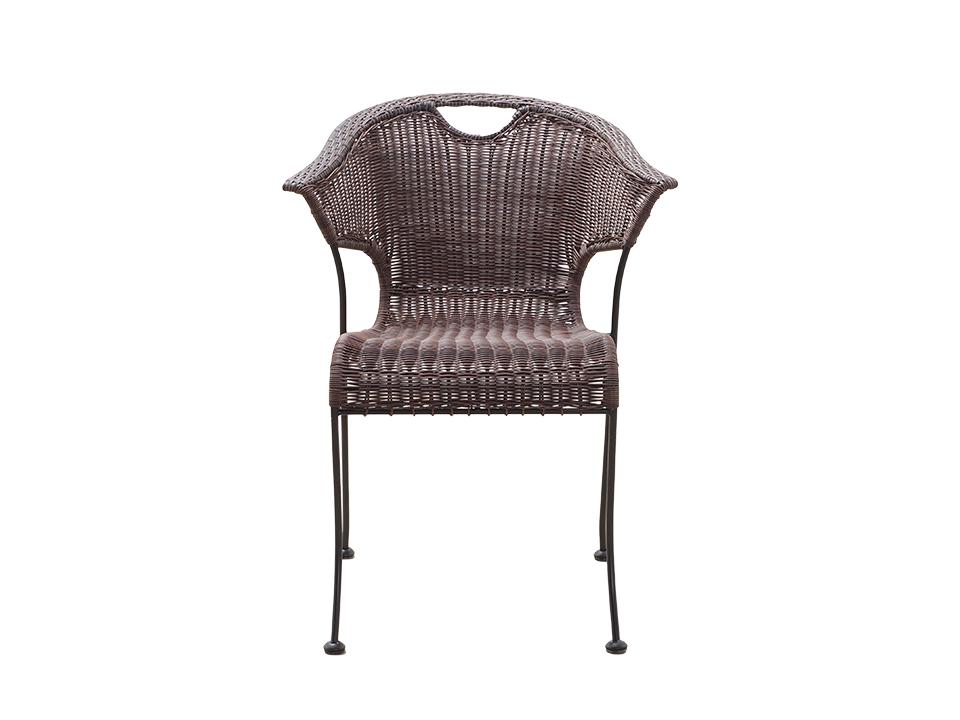"""Кресло """"Tenerife"""""""