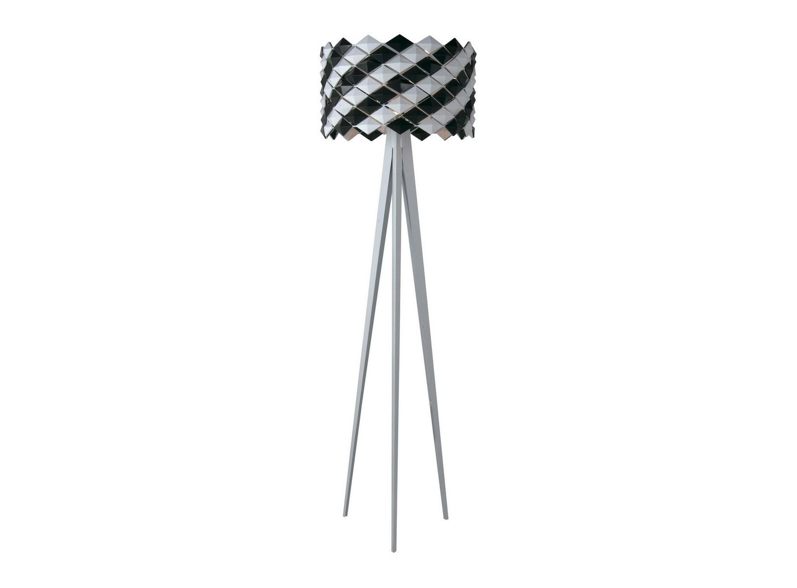 Торшер Denisa FloorТоршеры<br>Надоели классические лампы? Тогда обратите внимание на это оригинальное изделие! Лампа Denisa идеально подойдет для смелых интерьеров. Его незамысловатая форма идеально впишется практически в любой современный интерьер. Однако, благодаря своей главной изюминке - яркой контрастной расцветке и форме отделки лампы, данное изделие станет главным украшением современного интерьера.&amp;lt;div&amp;gt;&amp;lt;br&amp;gt;&amp;lt;/div&amp;gt;&amp;lt;div&amp;gt;&amp;lt;div&amp;gt;Вид цоколя:Е27&amp;lt;/div&amp;gt;&amp;lt;div&amp;gt;Мощность лампы: 40W&amp;lt;/div&amp;gt;&amp;lt;div&amp;gt;Количество ламп: 1&amp;lt;/div&amp;gt;&amp;lt;div&amp;gt;Наличие ламп: нет&amp;lt;/div&amp;gt;&amp;lt;/div&amp;gt;<br><br>Material: Металл<br>Высота см: 150