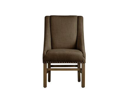 TRENT ARM CHAIR Gramercy