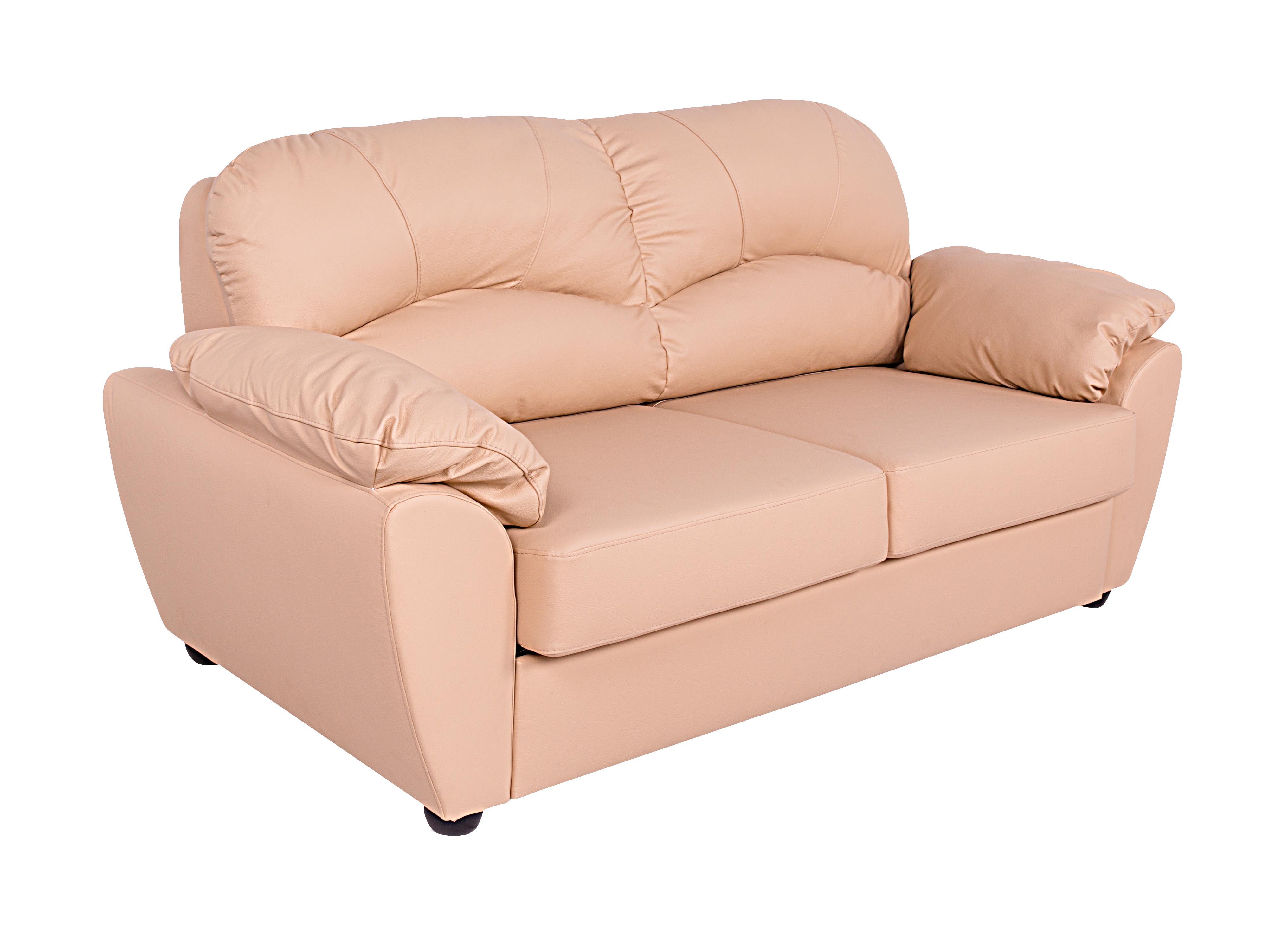 купить раскладной диван в питере