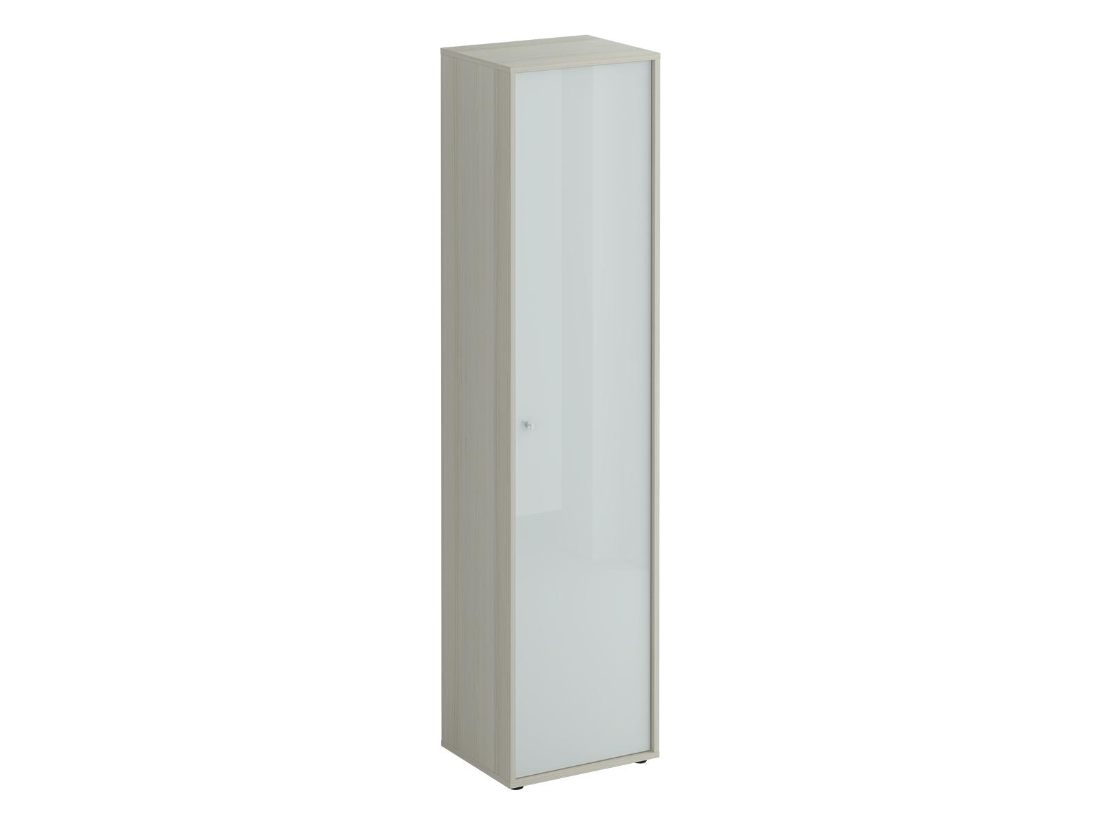 Шкаф однодверный LatteБельевые шкафы<br>Шкаф однодверный. Наполнение шкафа - 5 полок. Шкаф крепится к стене.&amp;lt;div&amp;gt;&amp;lt;br&amp;gt;&amp;lt;/div&amp;gt;&amp;lt;div&amp;gt;&amp;lt;span style=&amp;quot;line-height: 24.9999px;&amp;quot;&amp;gt;Ручки в комплект не входят&amp;lt;/span&amp;gt;&amp;lt;br&amp;gt;&amp;lt;/div&amp;gt;<br><br>Material: ДСП<br>Width см: 46<br>Depth см: 37<br>Height см: 191