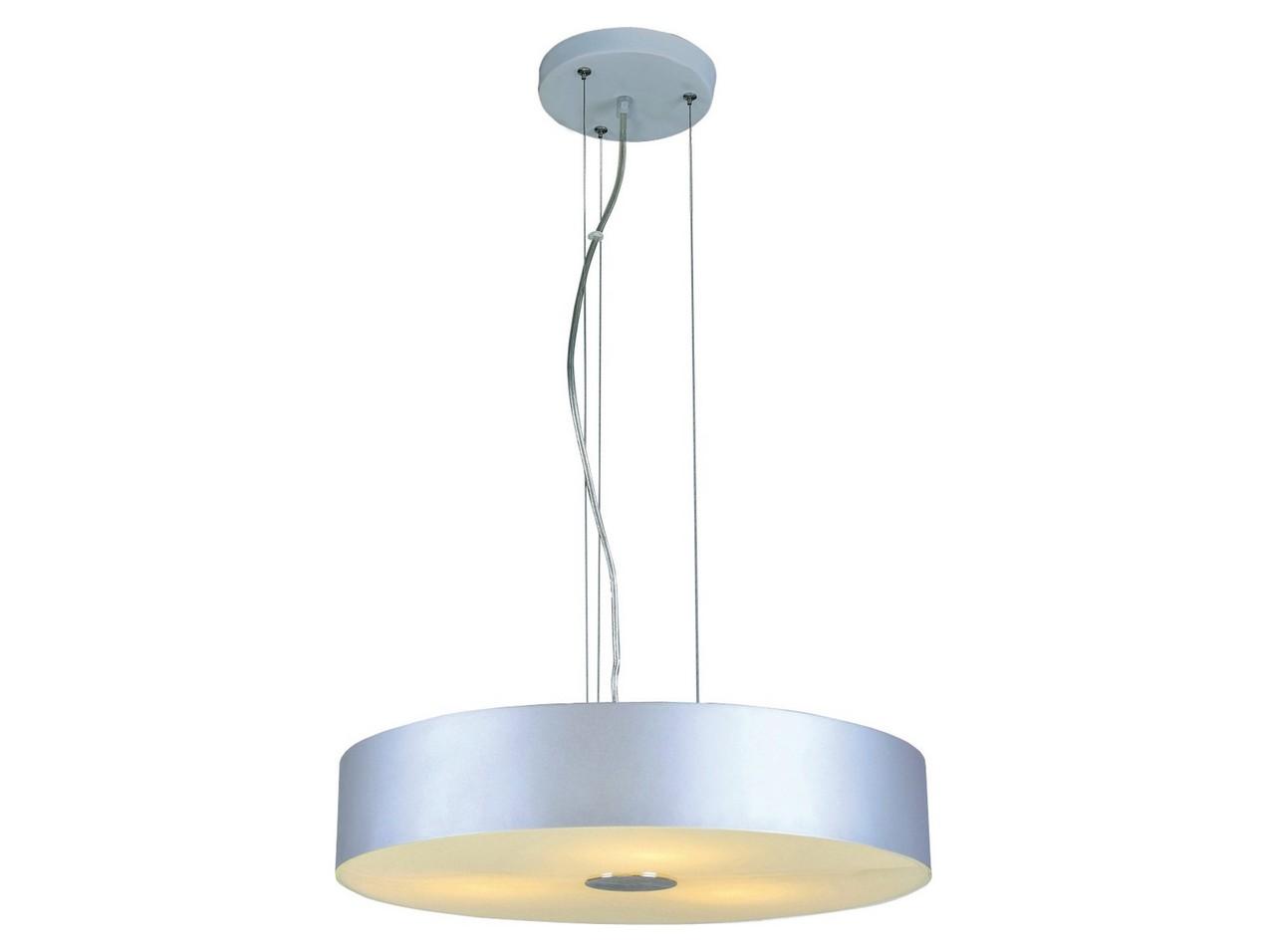Лампа подвесная Roda SrebrnaПодвесные светильники<br>&amp;lt;div&amp;gt;Вид цоколя: Е27&amp;lt;/div&amp;gt;&amp;lt;div&amp;gt;Мощность лампы: 60W&amp;lt;/div&amp;gt;&amp;lt;div&amp;gt;Количество ламп: 3&amp;lt;/div&amp;gt;&amp;lt;div&amp;gt;Наличие ламп: нет&amp;amp;nbsp;&amp;lt;/div&amp;gt;<br><br>Material: Стекло<br>Height см: 100<br>Diameter см: 45