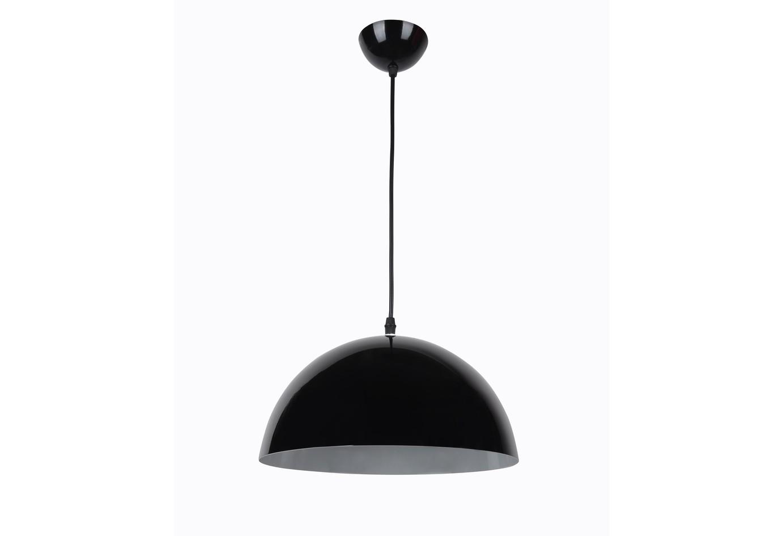 Лампа подвесная LunaПодвесные светильники<br>&amp;lt;div&amp;gt;Вид цоколя: Е27&amp;lt;/div&amp;gt;&amp;lt;div&amp;gt;Мощность лампы: 60W&amp;lt;/div&amp;gt;&amp;lt;div&amp;gt;Количество ламп: 1&amp;lt;/div&amp;gt;&amp;lt;div&amp;gt;Наличие ламп: нет&amp;lt;/div&amp;gt;<br><br>Material: Алюминий<br>Высота см: 80