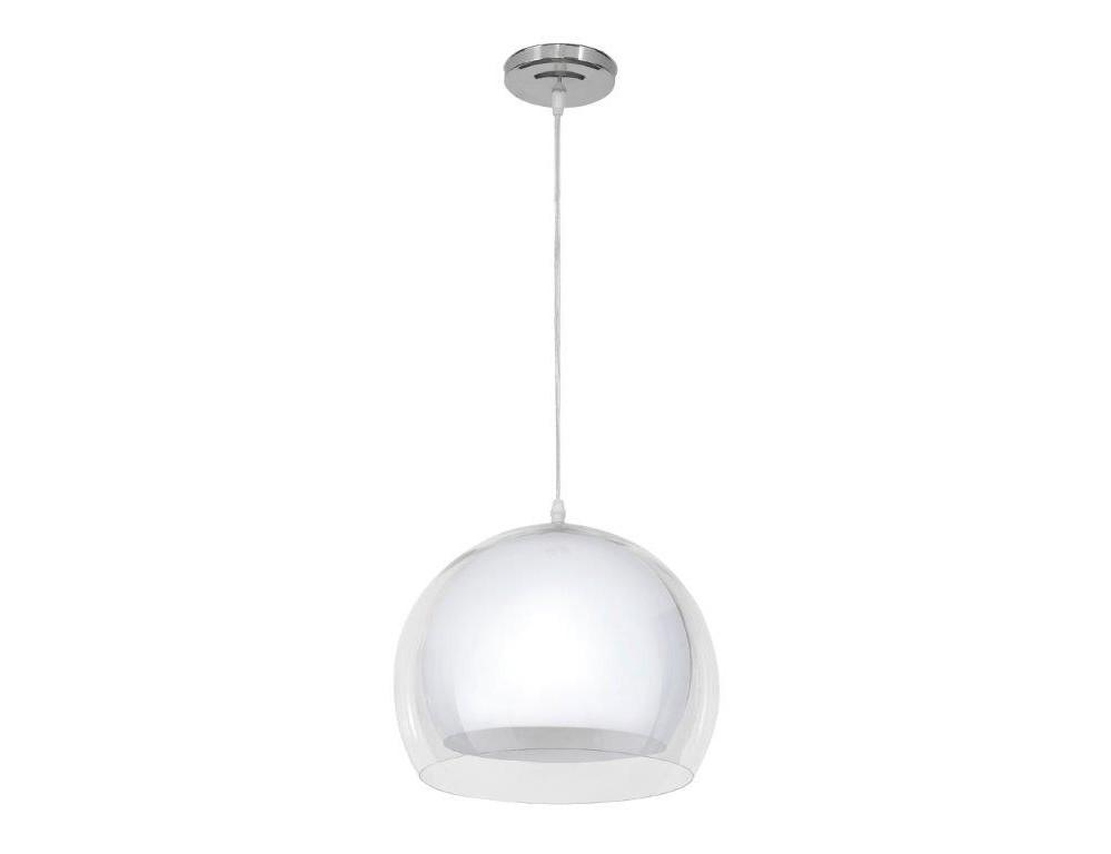 Лампа подвесная Malta bia?aПодвесные светильники<br>&amp;lt;div&amp;gt;Вид цоколя: Е27&amp;lt;/div&amp;gt;&amp;lt;div&amp;gt;Мощность лампы: 60W&amp;lt;/div&amp;gt;&amp;lt;div&amp;gt;Количество ламп: 1&amp;lt;/div&amp;gt;&amp;lt;div&amp;gt;Наличие ламп: нет&amp;amp;nbsp;&amp;lt;/div&amp;gt;<br><br>Material: Металл<br>Height см: 80<br>Diameter см: 30