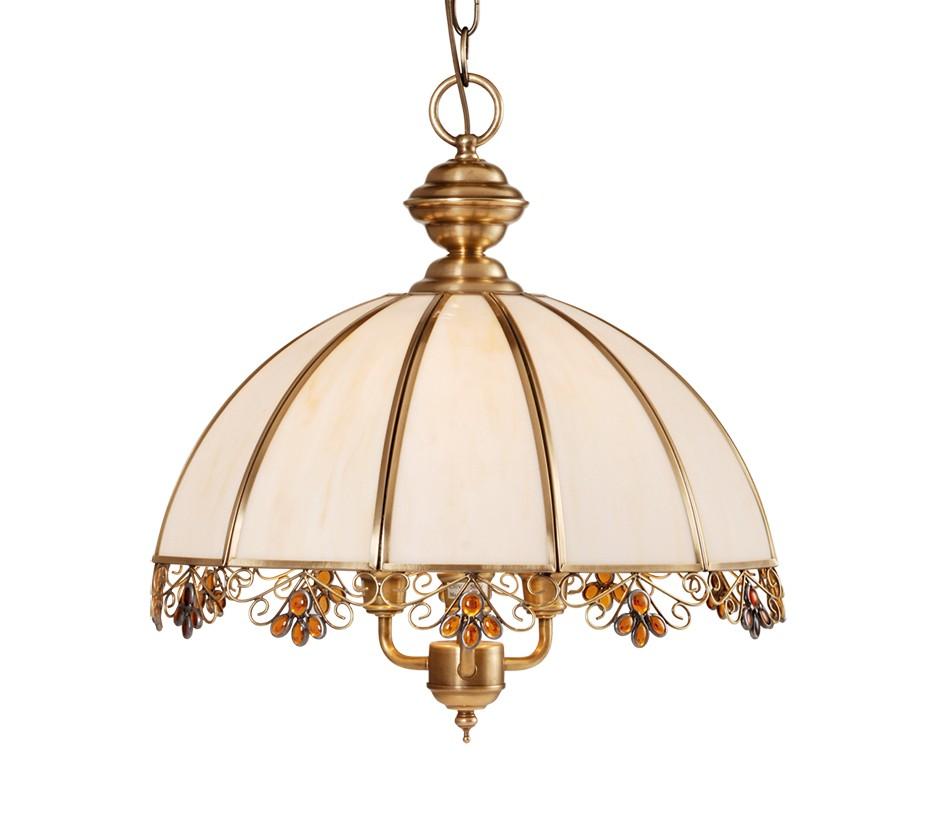 Подвесной светильникПодвесные светильники<br>&amp;lt;div&amp;gt;Высота регулируется от 47 до 152 см&amp;lt;/div&amp;gt;&amp;lt;div&amp;gt;Вид цоколя: Е14&amp;lt;/div&amp;gt;&amp;lt;div&amp;gt;Мощность лампы: 60W&amp;lt;/div&amp;gt;&amp;lt;div&amp;gt;Количество ламп: 3&amp;lt;/div&amp;gt;&amp;lt;div&amp;gt;Наличие ламп: нет&amp;lt;/div&amp;gt;<br><br>Material: Стекло<br>Height см: 47<br>Diameter см: 40