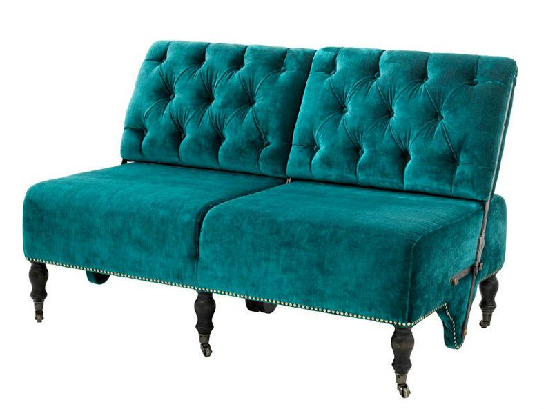 Eichholtz Диван диван в сергиево посаде дешево