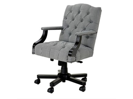 "Кресло ""Desk Chair Burchell"""