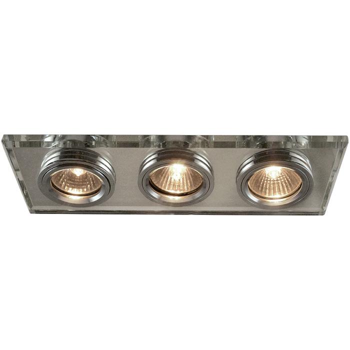 Потолочный светильникТочечный свет<br>&amp;lt;div&amp;gt;Цоколь:GU10&amp;lt;/div&amp;gt;&amp;lt;div&amp;gt;Мощность лампы:50W&amp;lt;/div&amp;gt;&amp;lt;div&amp;gt;Количество ламп:3&amp;lt;/div&amp;gt;<br><br>Material: Алюминий<br>Length см: None<br>Width см: 25,5<br>Depth см: 90<br>Height см: 11