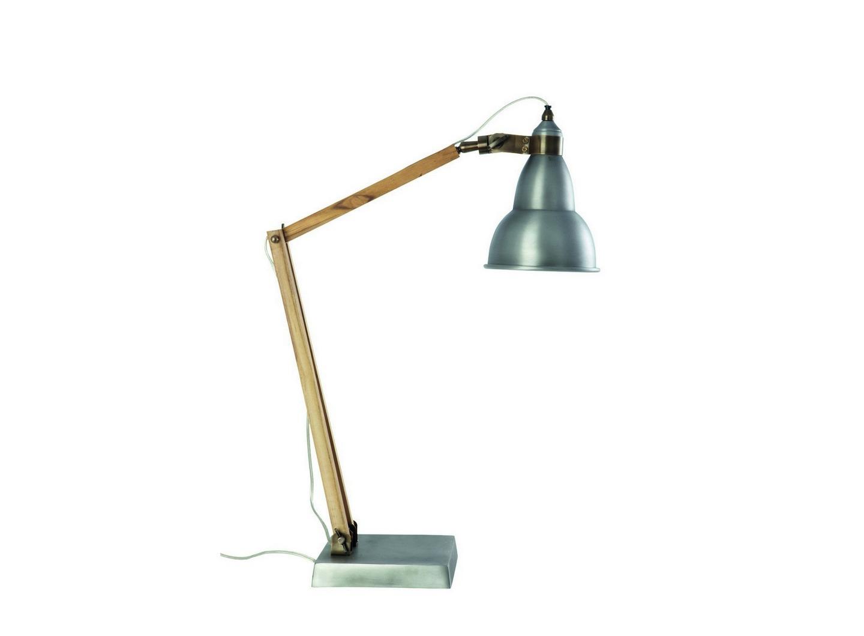 Настольная лампа BasiсНастольные лампы<br>&amp;lt;div&amp;gt;Материалы: тиковое дерево, латунь, железо, алюминий&amp;lt;/div&amp;gt;&amp;lt;div&amp;gt;Максимальная высота: 80 см&amp;lt;/div&amp;gt;&amp;lt;div&amp;gt;&amp;lt;br&amp;gt;&amp;lt;/div&amp;gt;&amp;lt;div&amp;gt;Вид цоколя: Е27&amp;lt;/div&amp;gt;&amp;lt;div&amp;gt;Мощность лампы: 60W&amp;lt;/div&amp;gt;&amp;lt;div&amp;gt;Количество ламп: 1&amp;lt;/div&amp;gt;&amp;lt;div&amp;gt;Наличие ламп: нет&amp;lt;/div&amp;gt;<br><br>Material: Металл<br>Width см: 15<br>Depth см: 15<br>Height см: 48