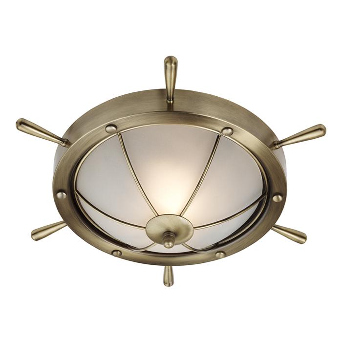 Потолочный светильникПотолочные светильники<br>&amp;lt;div&amp;gt;Цоколь:G1&amp;lt;/div&amp;gt;&amp;lt;div&amp;gt;Мощность лампы:33W&amp;lt;/div&amp;gt;&amp;lt;div&amp;gt;Количество ламп:1&amp;lt;/div&amp;gt;<br><br>Material: Металл<br>Высота см: 9