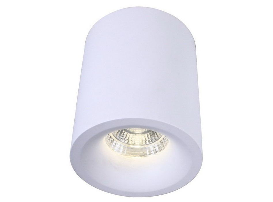 Потолочный светильникСпоты<br>&amp;lt;div&amp;gt;Цоколь:LED&amp;lt;/div&amp;gt;&amp;lt;div&amp;gt;Мощность лампы:12W&amp;lt;/div&amp;gt;&amp;lt;div&amp;gt;Количество ламп:1&amp;lt;/div&amp;gt;&amp;lt;div&amp;gt;&amp;lt;br&amp;gt;&amp;lt;/div&amp;gt;&amp;lt;div&amp;gt;Степень защиты: IP20&amp;lt;/div&amp;gt;<br><br>Material: Металл<br>Высота см: 16