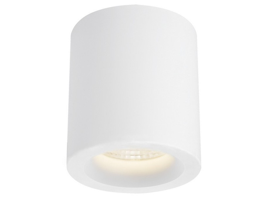 Потолочный светильникТочечный свет<br>&amp;lt;div&amp;gt;Цоколь:LED&amp;lt;/div&amp;gt;&amp;lt;div&amp;gt;Мощность лампы:24W&amp;lt;/div&amp;gt;&amp;lt;div&amp;gt;Количество ламп:1&amp;lt;/div&amp;gt;&amp;lt;div&amp;gt;&amp;lt;br&amp;gt;&amp;lt;/div&amp;gt;&amp;lt;div&amp;gt;Степень защиты: IP20&amp;lt;/div&amp;gt;<br><br>Material: Металл<br>Высота см: 19