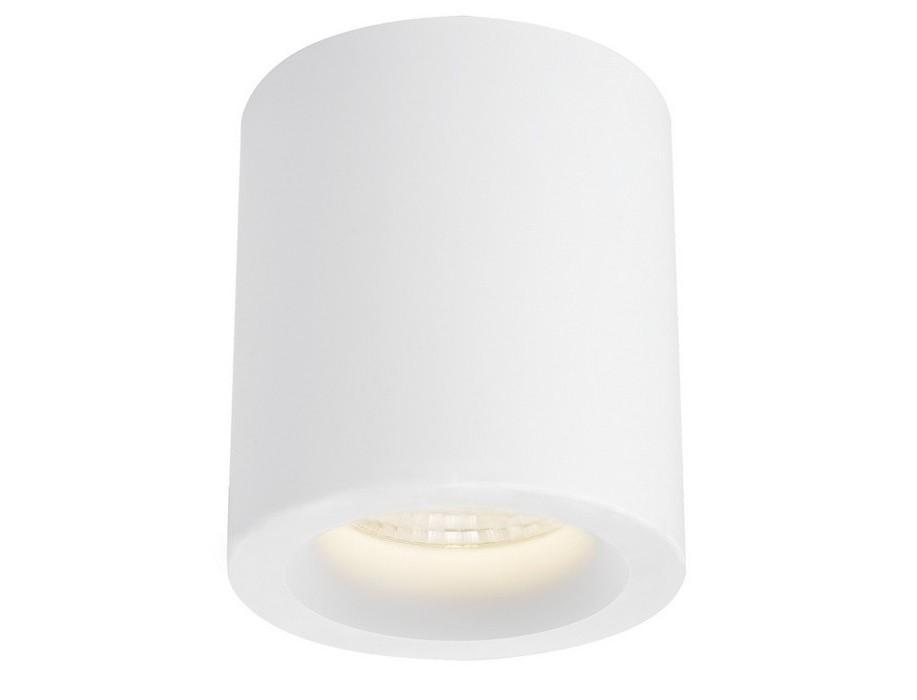 Потолочный светильникПотолочные светильники<br>&amp;lt;div&amp;gt;Цоколь:LED&amp;lt;/div&amp;gt;&amp;lt;div&amp;gt;Мощность лампы:24W&amp;lt;/div&amp;gt;&amp;lt;div&amp;gt;Количество ламп:1&amp;lt;/div&amp;gt;&amp;lt;div&amp;gt;&amp;lt;br&amp;gt;&amp;lt;/div&amp;gt;&amp;lt;div&amp;gt;Степень защиты: IP20&amp;lt;/div&amp;gt;<br><br>Material: Металл<br>Height см: 19<br>Diameter см: 16