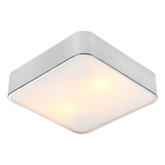 Потолочный светильникПотолочные светильники<br>&amp;lt;div&amp;gt;Цоколь:E27&amp;lt;/div&amp;gt;&amp;lt;div&amp;gt;Мощность лампы:60W&amp;lt;/div&amp;gt;&amp;lt;div&amp;gt;Количество ламп:2&amp;lt;/div&amp;gt;&amp;lt;div&amp;gt;&amp;lt;br&amp;gt;&amp;lt;/div&amp;gt;&amp;lt;div&amp;gt;Степень защиты: IP20&amp;lt;br&amp;gt;&amp;lt;/div&amp;gt;<br><br>Material: Стекло<br>Высота см: 8