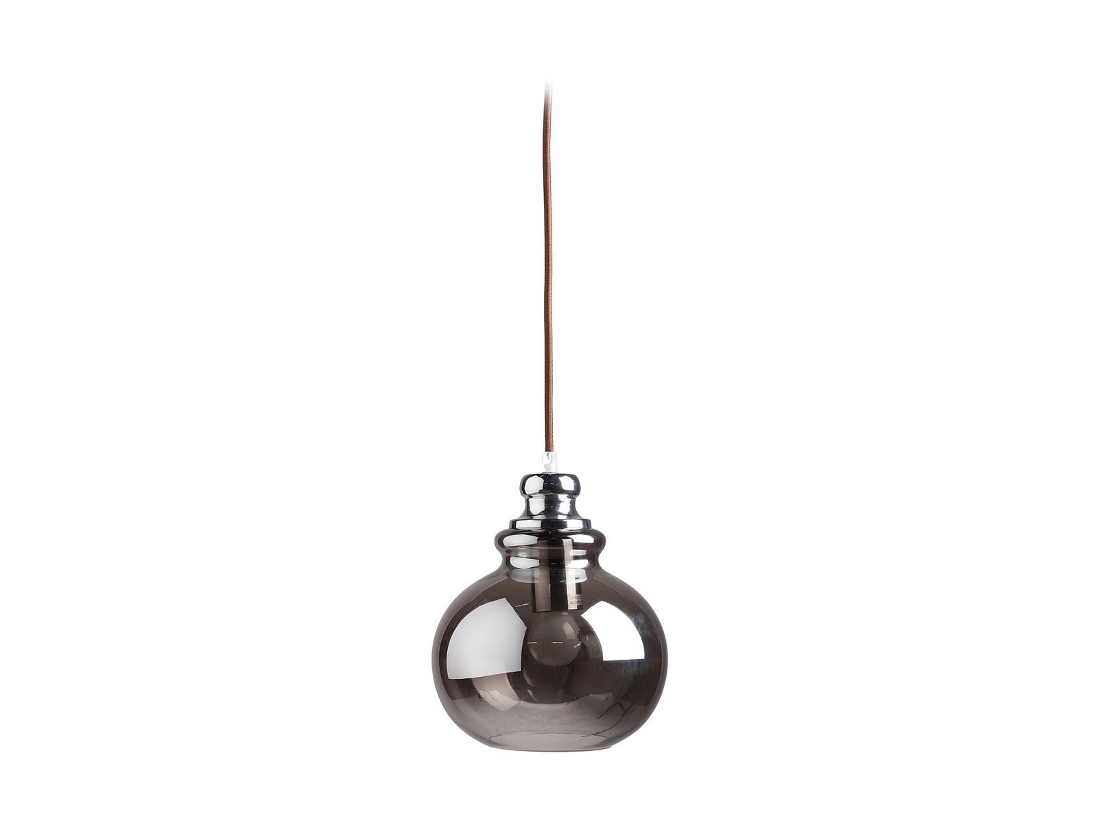 Подвесной светильник LotteПодвесные светильники<br>&amp;lt;div&amp;gt;Вид цоколя: Е27&amp;lt;/div&amp;gt;&amp;lt;div&amp;gt;Мощность лампы: 40W&amp;lt;/div&amp;gt;&amp;lt;div&amp;gt;Количество ламп: 1&amp;lt;/div&amp;gt;&amp;lt;div&amp;gt;Наличие ламп: нет&amp;lt;/div&amp;gt;<br><br>Material: Стекло<br>Height см: 23<br>Diameter см: 20