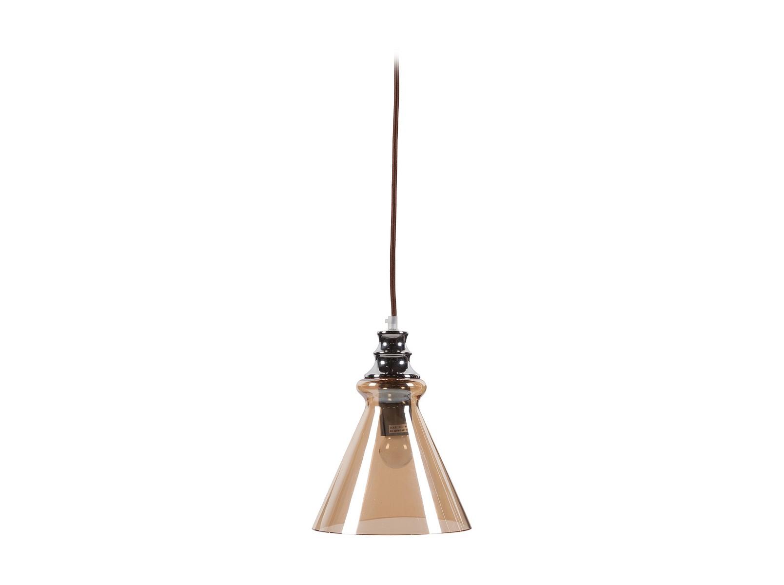 Подвесной светильник LanaПодвесные светильники<br>&amp;lt;div&amp;gt;Вид цоколя: Е27&amp;lt;/div&amp;gt;&amp;lt;div&amp;gt;Мощность лампы: 40W&amp;lt;/div&amp;gt;&amp;lt;div&amp;gt;Количество ламп: 1&amp;lt;/div&amp;gt;&amp;lt;div&amp;gt;Наличие ламп: нет&amp;lt;/div&amp;gt;<br><br>Material: Стекло<br>Height см: 28<br>Diameter см: 20