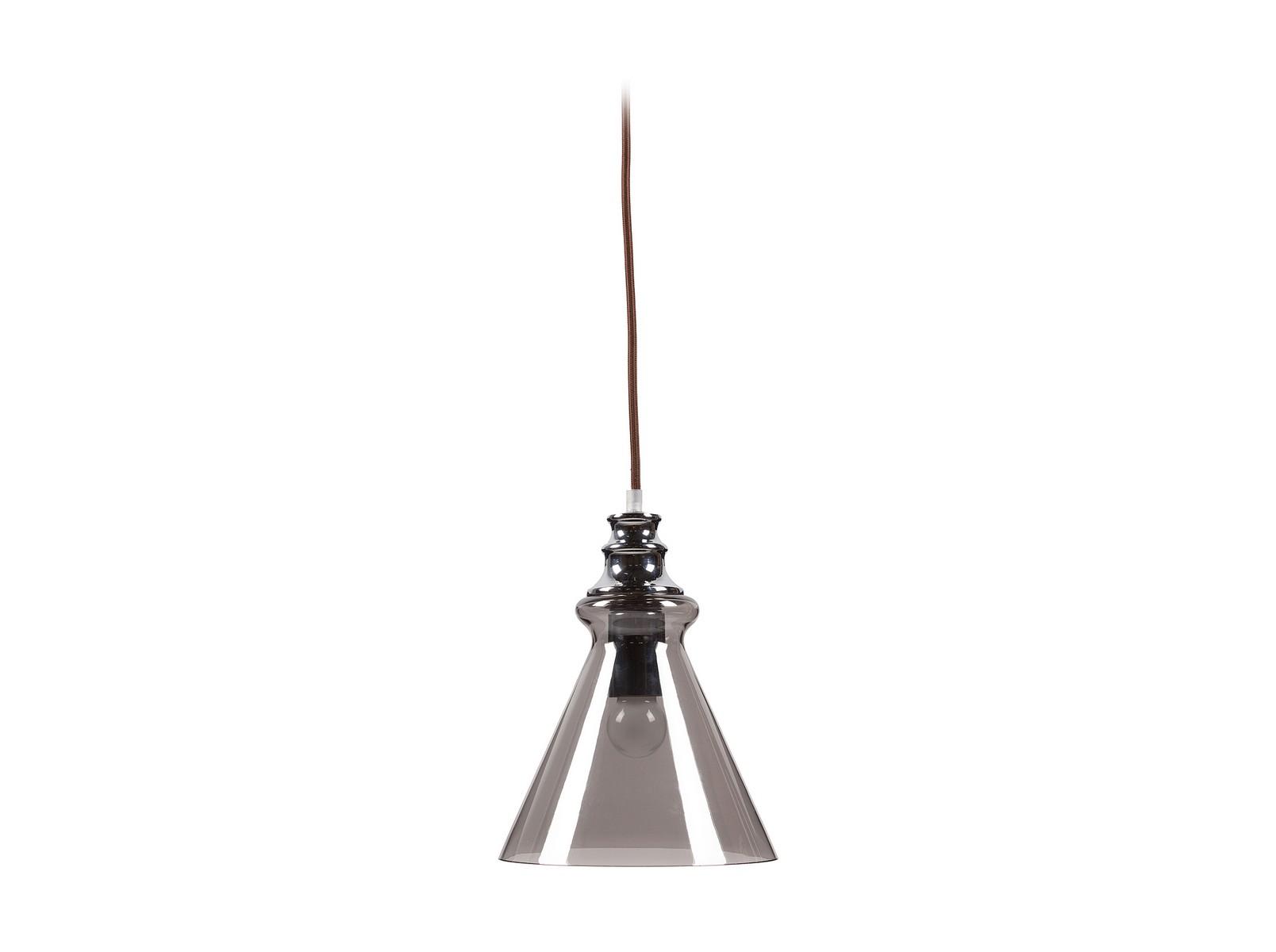 Подвесной светильник LunaПодвесные светильники<br>&amp;lt;div&amp;gt;Вид цоколя: Е27&amp;lt;/div&amp;gt;&amp;lt;div&amp;gt;Мощность лампы: 40W&amp;lt;/div&amp;gt;&amp;lt;div&amp;gt;Количество ламп: 1&amp;lt;/div&amp;gt;&amp;lt;div&amp;gt;Наличие ламп: нет&amp;lt;/div&amp;gt;<br><br>Material: Стекло<br>Height см: 28<br>Diameter см: 20