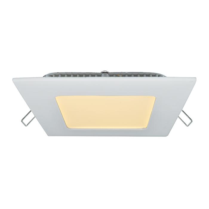 Потолочный светильникПотолочные светильники<br>&amp;lt;div&amp;gt;Цоколь:LED&amp;lt;/div&amp;gt;&amp;lt;div&amp;gt;Мощность лампы:18W&amp;lt;/div&amp;gt;&amp;lt;div&amp;gt;Количество ламп:1&amp;lt;/div&amp;gt;&amp;lt;div&amp;gt;&amp;lt;br&amp;gt;&amp;lt;/div&amp;gt;&amp;lt;div&amp;gt;Степень защиты: IP21&amp;lt;/div&amp;gt;<br><br>Material: Алюминий<br>Ширина см: 22<br>Высота см: 2<br>Глубина см: 22