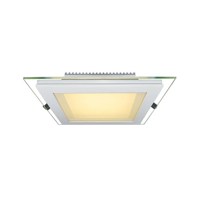 Потолочный светильникПотолочные светильники<br>&amp;lt;div&amp;gt;Цоколь:LED&amp;lt;/div&amp;gt;&amp;lt;div&amp;gt;Мощность лампы:12W&amp;lt;/div&amp;gt;&amp;lt;div&amp;gt;Количество ламп:1&amp;lt;/div&amp;gt;&amp;lt;div&amp;gt;&amp;lt;br&amp;gt;&amp;lt;/div&amp;gt;&amp;lt;div&amp;gt;Степень защиты: IP21&amp;lt;/div&amp;gt;<br><br>Material: Алюминий<br>Width см: 18<br>Depth см: 18<br>Height см: 4