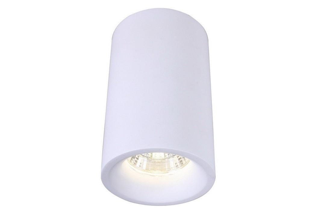 Потолочный светильникТочечный свет<br>&amp;lt;div&amp;gt;Цоколь:LED&amp;lt;/div&amp;gt;&amp;lt;div&amp;gt;Мощность лампы:40W&amp;lt;/div&amp;gt;&amp;lt;div&amp;gt;Количество ламп:1&amp;lt;/div&amp;gt;&amp;lt;div&amp;gt;&amp;lt;br&amp;gt;&amp;lt;/div&amp;gt;&amp;lt;div&amp;gt;Степень защиты: IP20&amp;lt;/div&amp;gt;<br><br>Material: Металл<br>Height см: 13<br>Diameter см: 8