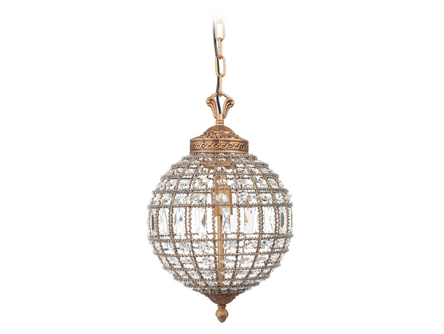 Подвесной светильник rystal ChandelierПодвесные светильники<br>&amp;lt;div&amp;gt;Предназначена для использования со светодиодными лампами, лампы не включены в комплект&amp;lt;/div&amp;gt;&amp;lt;div&amp;gt;Материалы: металл, хрусталь&amp;lt;/div&amp;gt;&amp;lt;div&amp;gt;&amp;lt;br&amp;gt;&amp;lt;/div&amp;gt;&amp;lt;div&amp;gt;Вид цоколя: Е14&amp;lt;/div&amp;gt;&amp;lt;div&amp;gt;Мощность лампы: 40W&amp;lt;/div&amp;gt;&amp;lt;div&amp;gt;Количество ламп: 2&amp;lt;/div&amp;gt;&amp;lt;div&amp;gt;Наличие ламп: нет&amp;lt;/div&amp;gt;<br><br>Material: Металл<br>Height см: 47<br>Diameter см: 30