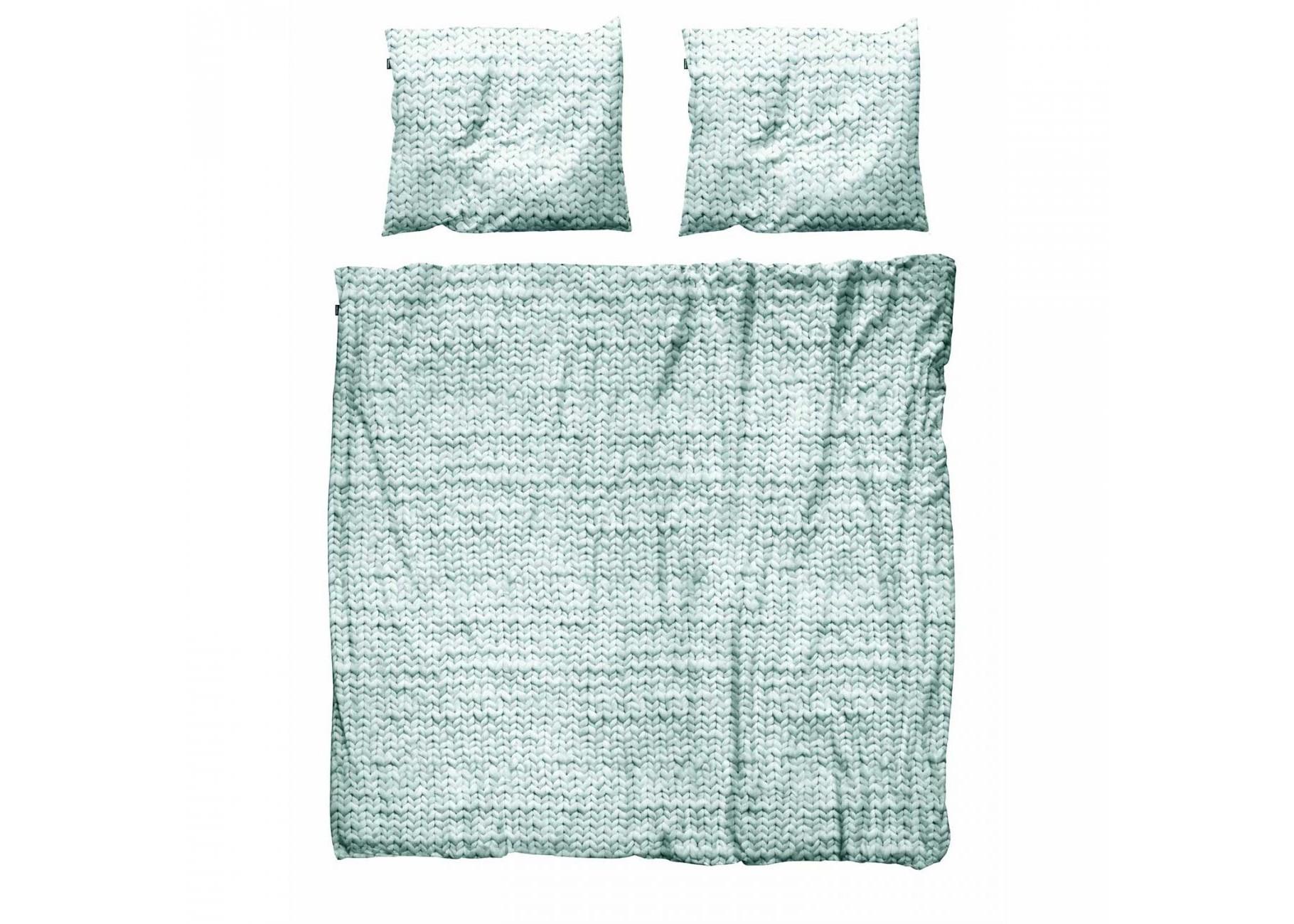 Комплект постельного белья Косичка зеленый ФЛАНЕЛЬДвуспальные комплекты постельного белья<br>Этот мягкий узор связан очень большими спицами, а клубки шерсти были размером с баскетбольные мячи. Все для того, чтобы внести уют и тепло в вашу спальню в холодные зимние ночи.&amp;amp;nbsp;&amp;lt;div&amp;gt;&amp;lt;br&amp;gt;&amp;lt;/div&amp;gt;&amp;lt;div&amp;gt;Материал: ФЛАНЕЛЬ  .&amp;amp;nbsp;&amp;lt;div&amp;gt;&amp;lt;span style=&amp;quot;line-height: 1.78571;&amp;quot;&amp;gt;В комплект входит:&amp;amp;nbsp;&amp;lt;/span&amp;gt;&amp;lt;span style=&amp;quot;line-height: 1.78571;&amp;quot;&amp;gt;пододеяльник 200х220см - 1 шт,&amp;amp;nbsp;&amp;lt;/span&amp;gt;&amp;lt;span style=&amp;quot;line-height: 1.78571;&amp;quot;&amp;gt;наволочка 50х70см - 2 шт.&amp;lt;/span&amp;gt;&amp;lt;br&amp;gt;&amp;lt;/div&amp;gt;&amp;lt;/div&amp;gt;<br><br>Material: Текстиль<br>Length см: 220<br>Width см: 200