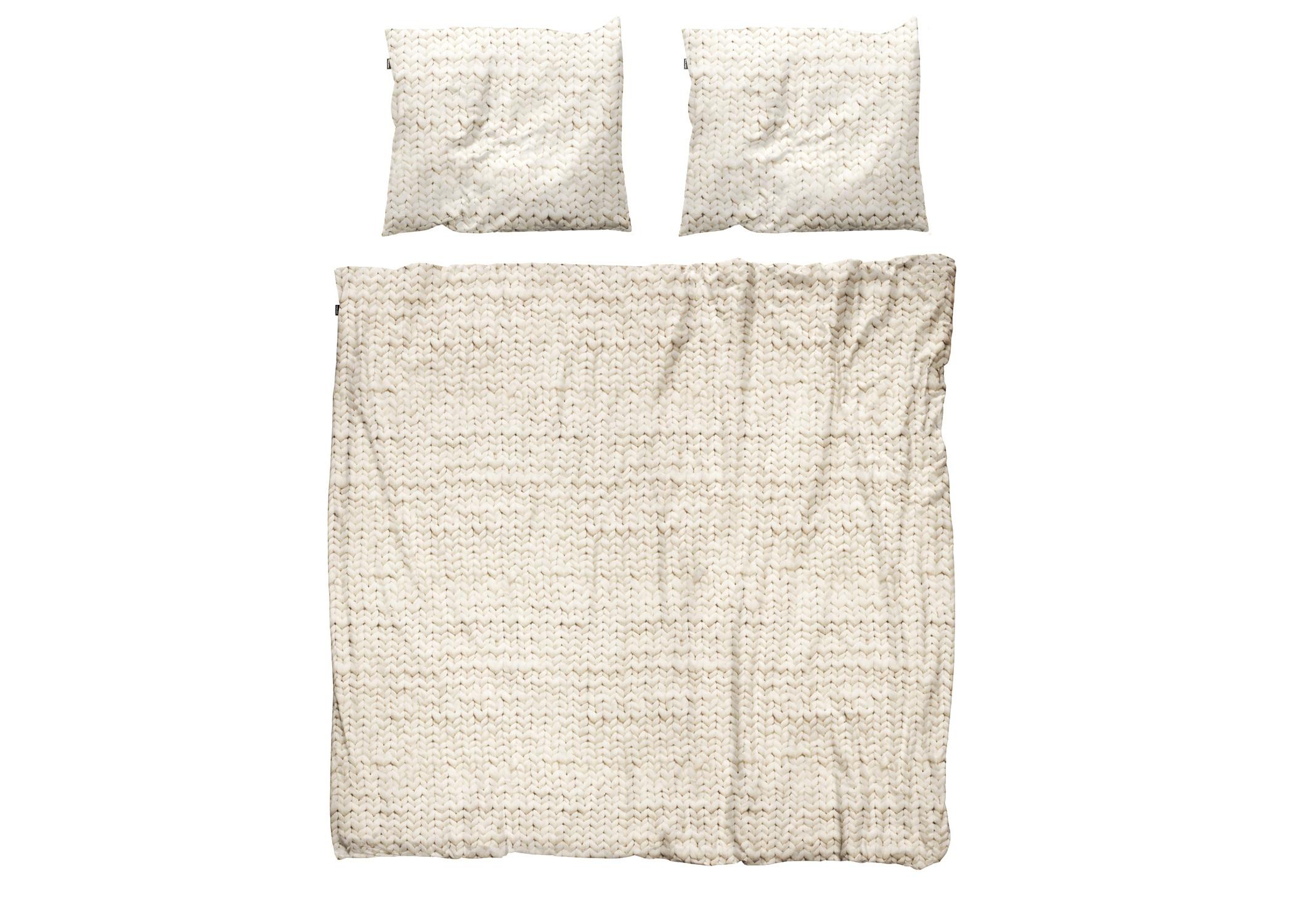 Комплект постельного белья Косичка бежевыйДвуспальные комплекты постельного белья<br>Этот мягкий узор связан очень большими спицами, а клубки шерсти были размером с баскетбольные мячи. Все для того, чтобы внести уют и тепло в вашу спальню в холодные зимние ночи.&amp;amp;nbsp;&amp;lt;div&amp;gt;&amp;lt;br&amp;gt;&amp;lt;/div&amp;gt;&amp;lt;div&amp;gt;Материал: 100% хлопок ПЕРКАЛЬ (плотность ткани 214г/м2).&amp;lt;div&amp;gt;&amp;lt;span style=&amp;quot;line-height: 1.78571;&amp;quot;&amp;gt;В комплект входит: пододеяльник 200х220см - 1 шт, наволочка 50х70см - 2 шт.&amp;lt;/span&amp;gt;&amp;lt;br&amp;gt;&amp;lt;/div&amp;gt;&amp;lt;/div&amp;gt;<br><br>Material: Хлопок<br>Ширина см: 200