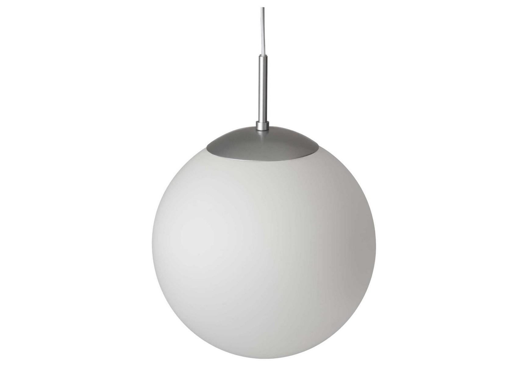 Светильник потолочный FantasiaПодвесные светильники<br>Вид цоколя: E27&amp;amp;nbsp;&amp;lt;div&amp;gt;Количество ламп: 1&amp;amp;nbsp;&amp;lt;/div&amp;gt;&amp;lt;div&amp;gt;Наличие ламп: отсутствуют&amp;amp;nbsp;&amp;lt;/div&amp;gt;&amp;lt;div&amp;gt;Мощность лампы: 60W&amp;lt;/div&amp;gt;&amp;lt;div&amp;gt;Высота регулируется от 30 до 100 см&amp;lt;/div&amp;gt;<br><br>Material: Стекло<br>Высота см: 30