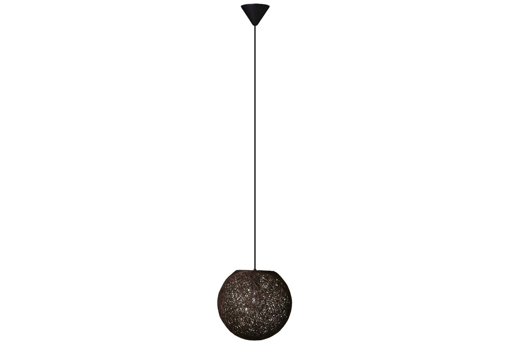 Лампа потолочная BumbleПодвесные светильники<br>Материалы: металл, бамбук&amp;lt;div&amp;gt;Вид цоколя: E27&amp;amp;nbsp;&amp;lt;/div&amp;gt;&amp;lt;div&amp;gt;Количество ламп: 1&amp;amp;nbsp;&amp;lt;/div&amp;gt;&amp;lt;div&amp;gt;Наличие ламп: отсутствуют&amp;amp;nbsp;&amp;lt;/div&amp;gt;&amp;lt;div&amp;gt;Мощность лампы: 60W&amp;lt;/div&amp;gt;<br><br>Material: Бамбук<br>Height см: 140<br>Diameter см: 31