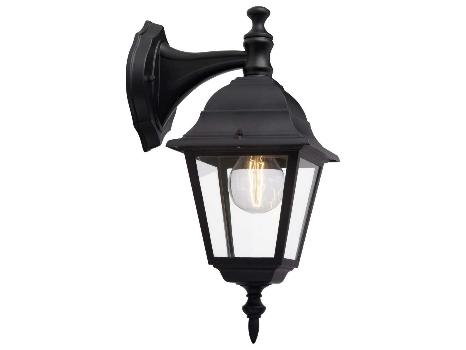 Светильник настенный свисающий NewportУличные настенные светильники<br>Вид цоколя: E27&amp;amp;nbsp;&amp;lt;div&amp;gt;Количество ламп: 1&amp;amp;nbsp;&amp;lt;/div&amp;gt;&amp;lt;div&amp;gt;Наличие ламп: отсутствуют&amp;amp;nbsp;&amp;lt;/div&amp;gt;&amp;lt;div&amp;gt;Мощность лампы: 60W&amp;lt;/div&amp;gt;<br><br>Material: Стекло<br>Width см: 16<br>Depth см: 22<br>Height см: 34