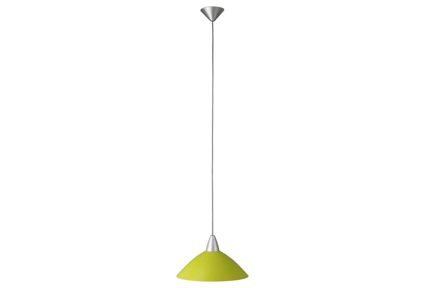 Светильник подвеснойLogoПодвесные светильники<br>Вид цоколя: E27&amp;amp;nbsp;&amp;lt;div&amp;gt;Количество ламп: 1&amp;amp;nbsp;&amp;lt;/div&amp;gt;&amp;lt;div&amp;gt;Наличие ламп: отсутствуют&amp;amp;nbsp;&amp;lt;/div&amp;gt;&amp;lt;div&amp;gt;Мощность лампы: 100W&amp;lt;/div&amp;gt;&amp;lt;div&amp;gt;Высота регулируется от 50 до 120 см&amp;lt;/div&amp;gt;<br><br>Material: Пластик<br>Height см: 50<br>Diameter см: 35