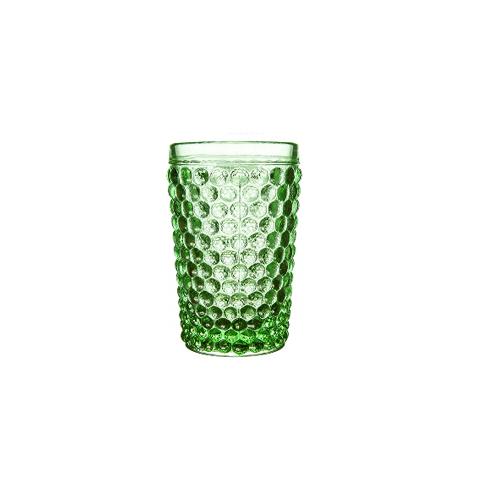 СтаканСтаканы и кружки<br>Фабрика VISTA ALEGRE с 1824 года изготавливает изделия из цветного стекла , смешивая песок и натуральные пигменты. Стеклянные изделия создают ручным способом путем заливания в пресс-формы жидкого стекла. Уникальные цвета и узоры на изделиях позволяют использовать их в любых интерьерных стилях, будь то Шебби шик, арт деко, богемный шик, винтаж или современный стиль.&amp;lt;div&amp;gt;&amp;lt;br&amp;gt;&amp;lt;/div&amp;gt;&amp;lt;div&amp;gt;Объем: &amp;amp;nbsp;480 мл&amp;lt;/div&amp;gt;<br><br>Material: Стекло