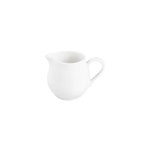 МолочникКофейники и молочники<br>Объем: 140 мл<br><br>Material: Фарфор