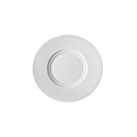 БлюдцеТарелки<br><br><br>Material: Фарфор<br>Diameter см: 15,5