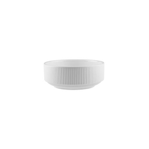 ЧашаМиски и чаши<br><br><br>Material: Фарфор<br>Diameter см: 12,5