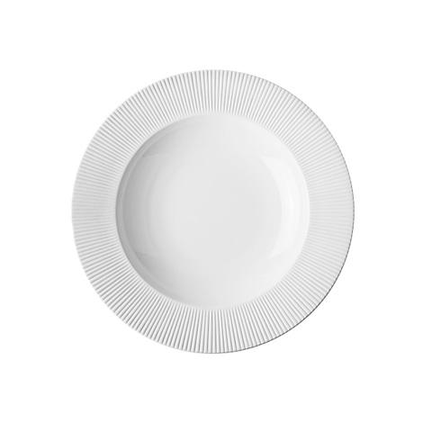 Тарелка глубокаяТарелки<br><br><br>Material: Фарфор<br>Diameter см: 24
