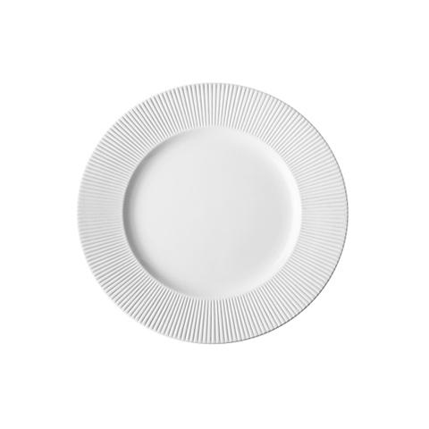 ТарелкаТарелки<br><br><br>Material: Фарфор<br>Diameter см: 21,5