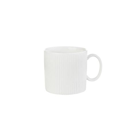 ЧашкаЧайные пары и чашки<br>Объем: 260 мл<br><br>Material: Фарфор