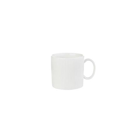 ЧашкаЧайные пары, чашки и кружки<br>Объем: 90 мл<br><br>Material: Фарфор
