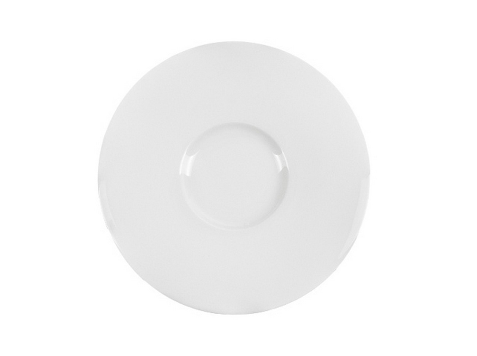 ТарелкаТарелки<br><br><br>Material: Фарфор<br>Diameter см: 31