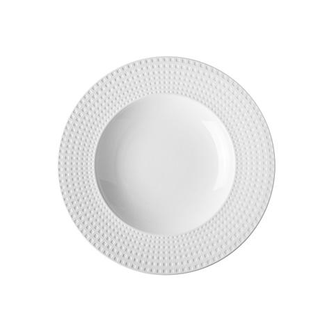 Тарелка глубокаяТарелки<br><br><br>Material: Фарфор<br>Diameter см: 24,5