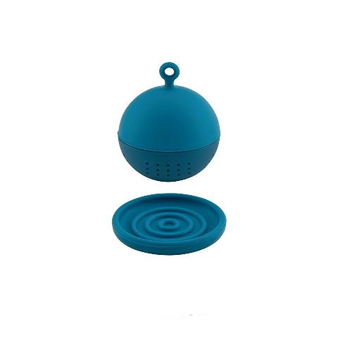 Емкость для заваркиЕмкости для хранения<br><br><br>Material: Пластик<br>Diameter см: 5