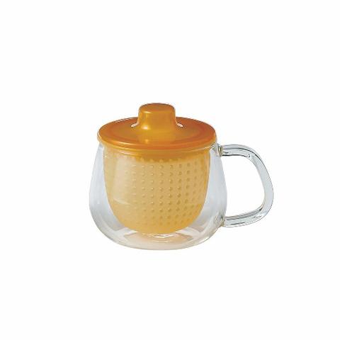 Кружка-чайникЧайники<br>Объем: 350 мл<br><br>Material: Стекло