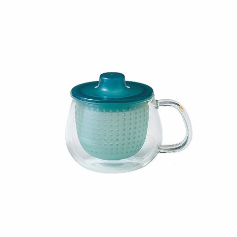 Кружка-чайник